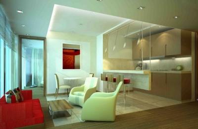 Как купить недвижимость в Дубае