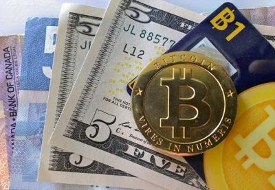 Выгодный обмен BTC-e на Dogecoin без потерь вре