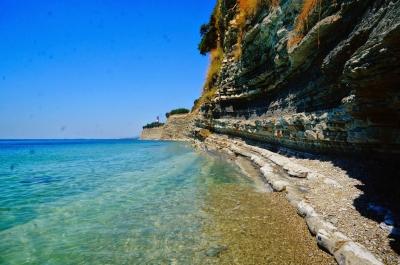 О, чудесная жемчужина черного моря – Геленджик!