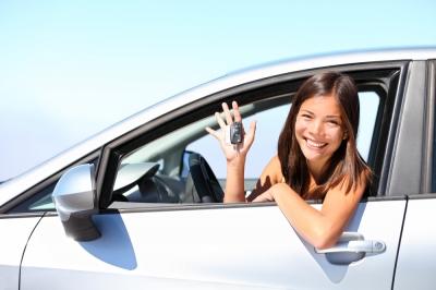 Мобильно жить можно и без личного авто