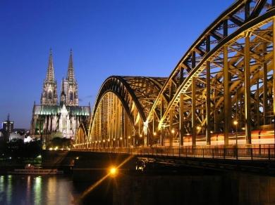 Отдых в Австрии и туристическая поездка в Вену