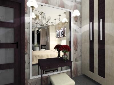 Лучшие зеркала — в интернет-магазине Spazio!