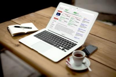 Поиск работы в Измаиле: как выбрать профессию?