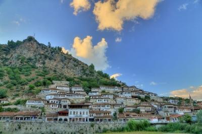 Албания - что нужно знать туристу?