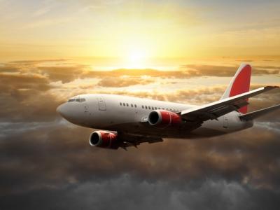 Бронирование авиабилетов: корпоративная выгода