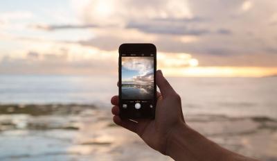 Мобильная связь и интернет для туристов Швеции