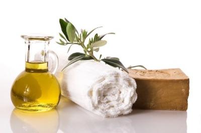 Косметика из конопляного масла для кожи и волос