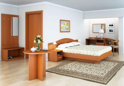 Как сэкономить при покупке мебели для гостиницы