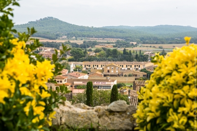 Очарование колоритной Каталонии