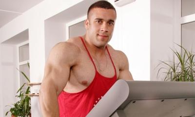 Данабол – лучший препарат для наращивания мышечной массы