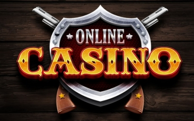 С чем связана большая популярность онлайн-казино?