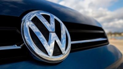 Описание автомобильной марки Volkswagen