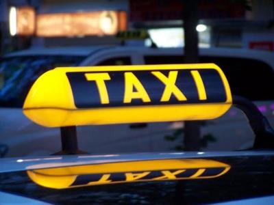 Бизнес-идея: как открыть службу заказа такси?