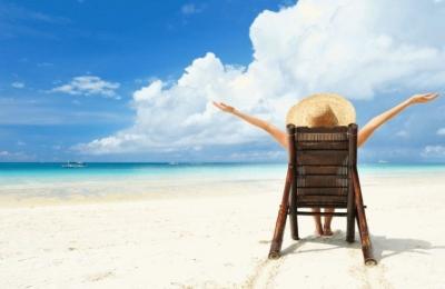 Как выгодно спланировать отпуск?