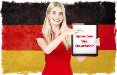 Лучшие курсы немецкого языка в Киеве