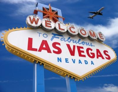 Лас-Вегас - отдых и роскошь