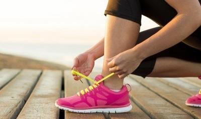Женские кроссовки для фитнеса: какие модели выбрать?