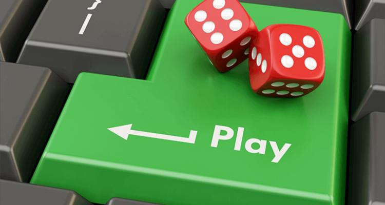 Виртуальное казино Вулкан: правильный выбор – залог успеха