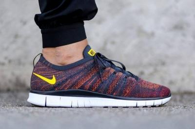 Где можно купить лучшую обувь?