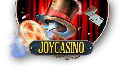 Онлайн-казино Джой Казино в век высоких технологий