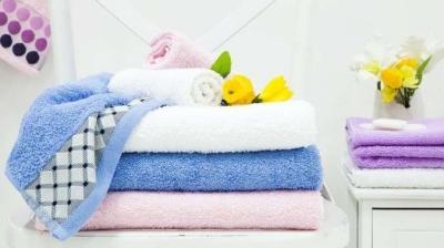 В интернет-магазине домашнего текстиля лучшие модели для лета и зимы
