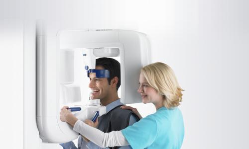 Показания к проведению компьютерной томографии зубов