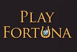 http://casinoplayfortuna.org/