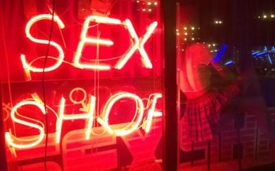 Интернет-магазин «Тет-а-тет» - качественные изделия для наслаждения и удовольствия