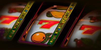 Официальный сайт клуба Космолот приглашает азартных игроков
