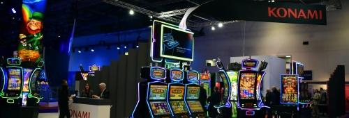 новые игровые автоматы на деньги