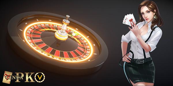 Perjudian Situs Poker Online di Lingkungan Yang Aman